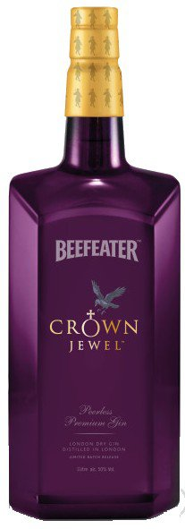 Beefeater Crown Jewel 1.0L