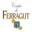 Logo COMTE DE FERRAGUT
