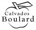 Logo BOULARD