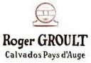 Logo ROGER GROULT