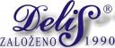 Logo DELIS