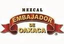 Logo EMBAJADOR