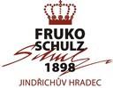 Logo FRUKO