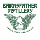 Logo BAIRNSFATHER