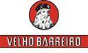 Logo VELHO BARRIERO