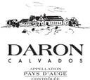 Logo DARON