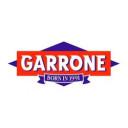 Logo GARRONE