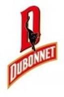 Logo DUBONNET