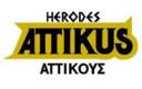 Logo ATTIKUS