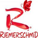 Logo RIEMERSCHMID