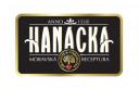 Logo HANÁCKÁ
