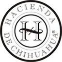 Logo HACIENDA DE CHIHUAHUA